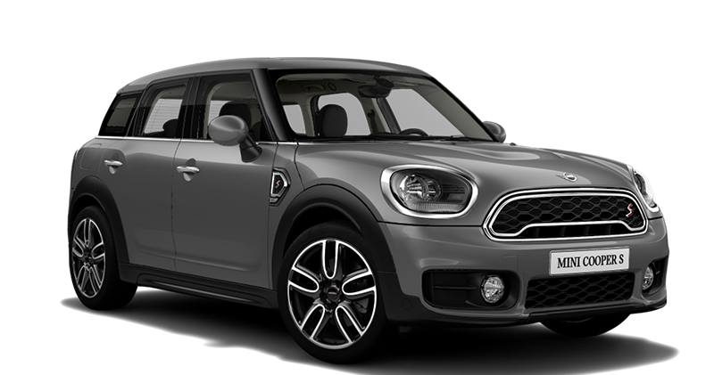 Mini Online Showroom Find Your Perfect Mini Used Car At Your